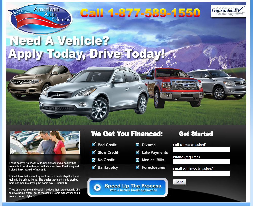 american-auto-solutions