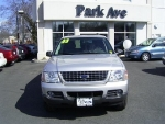 Park Ave Ford