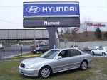 Hyundai of Nanuet